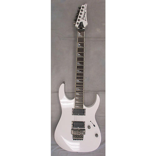 Ibanez RGT42DX Solid Body Electric Guitar-thumbnail