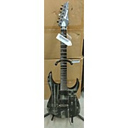 Ibanez RGTHRG2 Solid Body Electric Guitar