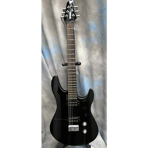 rgx a2 solid body electric guitar guitar center. Black Bedroom Furniture Sets. Home Design Ideas