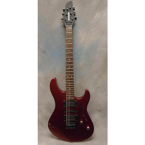 Yamaha RGX121Z Solid Body Electric Guitar-thumbnail