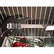 Yamaha RGX421D Solid Body Electric Guitar