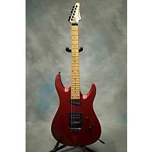 Yamaha RGZ 211M Solid Body Electric Guitar