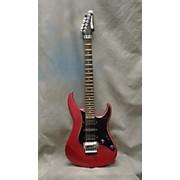 Yamaha RGZ 321P Solid Body Electric Guitar