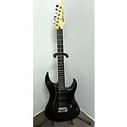 Yamaha RGZ112P Solid Body Electric Guitar