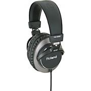 Roland RH-300 Stereo Headphones