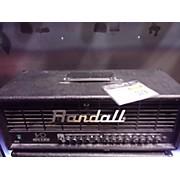 Randall RH150 G3 Tube Guitar Amp Head