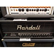 Randall RH150 Guitar Amp Head