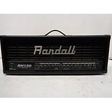 Randall RH150 Guitar Amp Head