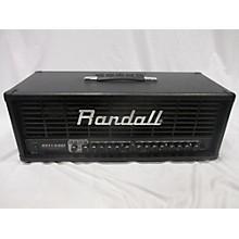 Randall RH150D Guitar Amp Head