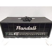 Randall RH150DG3 Guitar Amp Head