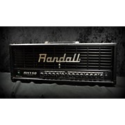 Randall RH150G3plus Guitar Amp Head