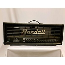 Randall RH300 Guitar Amp Head
