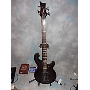 Dean RHAPSODY 4-STRING Electric Bass Guitar