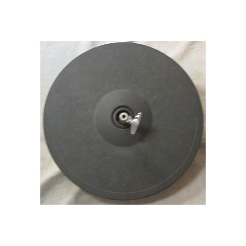 Yamaha RHH130 Electric Cymbal-thumbnail