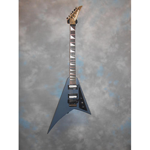 Jackson RHOADS V Solid Body Electric Guitar