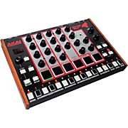 Akai Professional RHYTHM WOLF Analog Drum and Bass Module