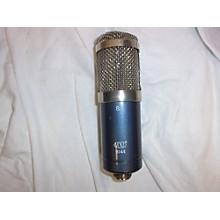 MXL RI44 Ribbon Microphone