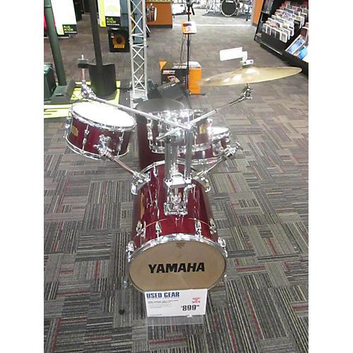 Yamaha RICK MAROTTA Drum Kit-thumbnail