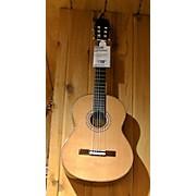 Manuel Rodriguez RIO Classical Acoustic Guitar