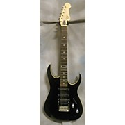 S101 Guitars RIO Solid Body Electric Guitar