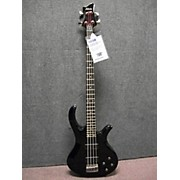 Schecter Guitar Research RIOT 4 DELUXE Electric Bass Guitar