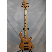 Schecter Guitar Research RIOT-5 SESSION Electric Bass Guitar