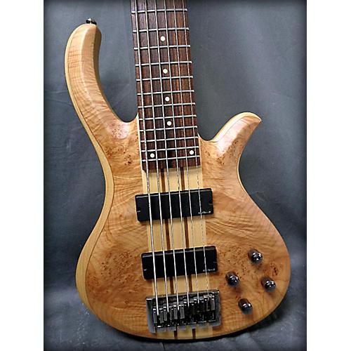 Schecter Guitar Research RIOT 6 Electric Bass Guitar
