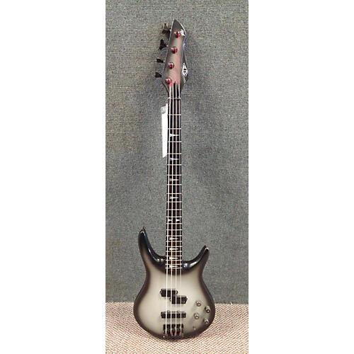 Peavey RJ IV Electric Bass Guitar-thumbnail