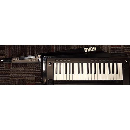 Korg RK-100S Synthesizer