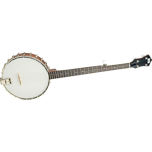 Recording King RK-O25 Madison Open-Back Banjo