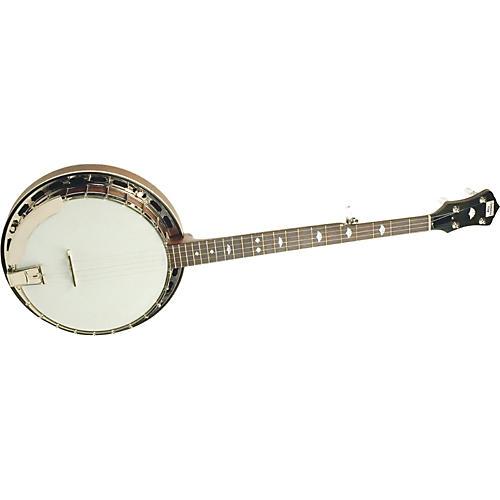 Recording King RK-R25 Madison 5-String Banjo
