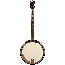 Recording King RK-T36 Madison Tenor Banjo Level 1