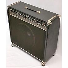Randall RK120-115h Guitar Combo Amp