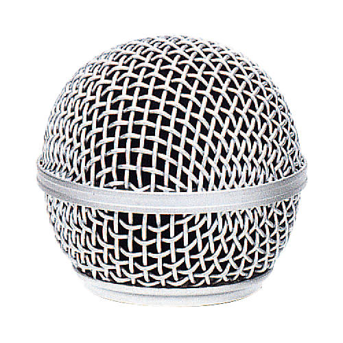 Shure RK143G SM58 Microphone Grille-thumbnail