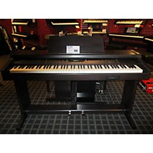 Roland RK75 88 Key Digital Piano
