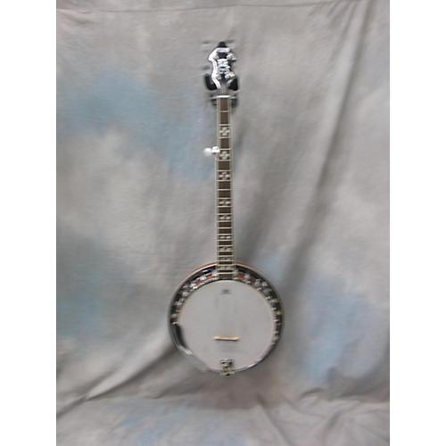 Recording King RKR20 Banjo Banjo