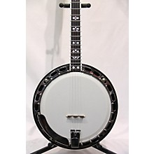Recording King RKR80A Banjo