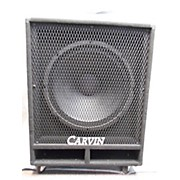 Carvin RL118 Unpowered Subwoofer