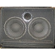 Carvin RL210T Bass Cabinet
