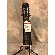Rogue RLS-1 Lap Steel