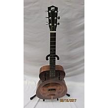 Recording King RM 998 RM Resonator Guitar