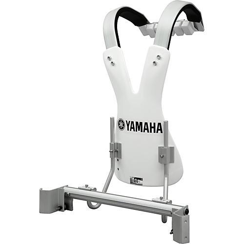 Yamaha RM-AVQS Quad Carrier-thumbnail