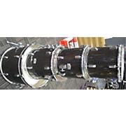 Tama RM Drum Kit