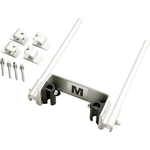 Yamaha RM-MAKADAPT Keyboard Stand Adaptor-thumbnail