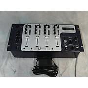 Stanton RM.404 DJ Mixer