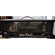 Randall RM100 Tube Guitar Amp Head