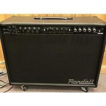Randall RM100 Tube Guitar Combo Amp