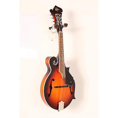 Rogue RM100F F-style Mandolin-thumbnail