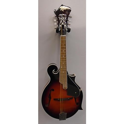 used rogue rm100f2 mandolin guitar center. Black Bedroom Furniture Sets. Home Design Ideas