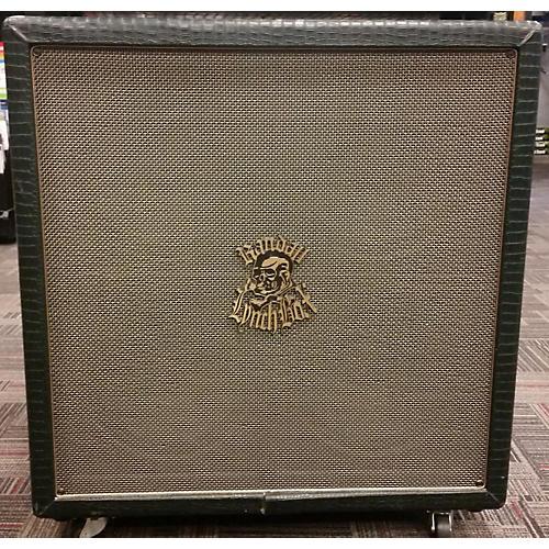 Randall RM100LB Guitar Cabinet-thumbnail
